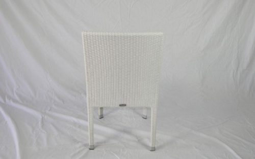 silla fibra sintetica