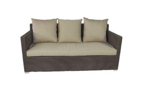 sofa fibra 3 plazas