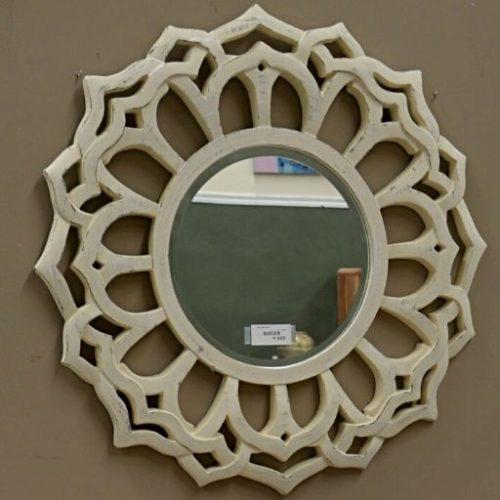 Espejo Verone