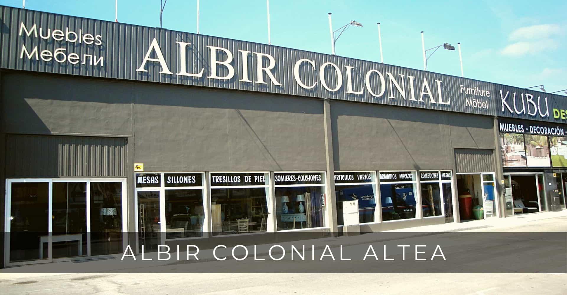 tiendas-de-muebles-albir-colonial-3-min.jpg